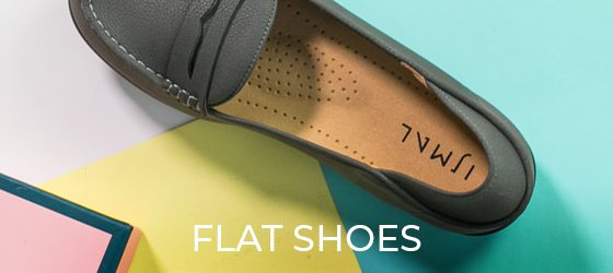 flat-shoes-banner
